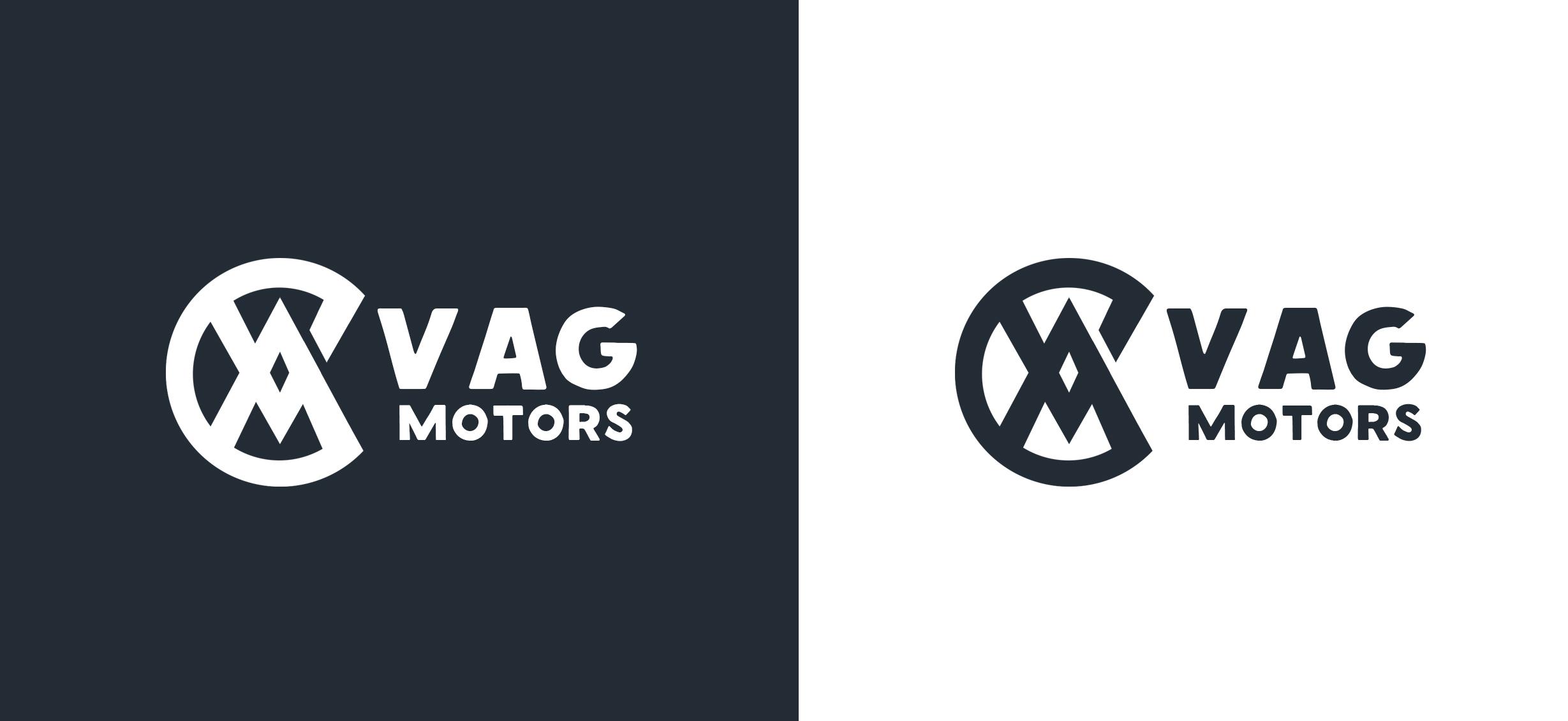 Разработать логотип автосервиса фото f_935557c3d96aef31.jpg