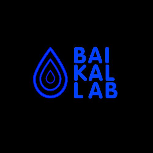 Разработка логотипа торговой марки фото f_011596b3be32cfb8.png