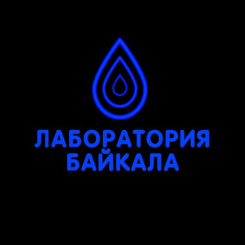Разработка логотипа торговой марки фото f_011596b3be686226.png