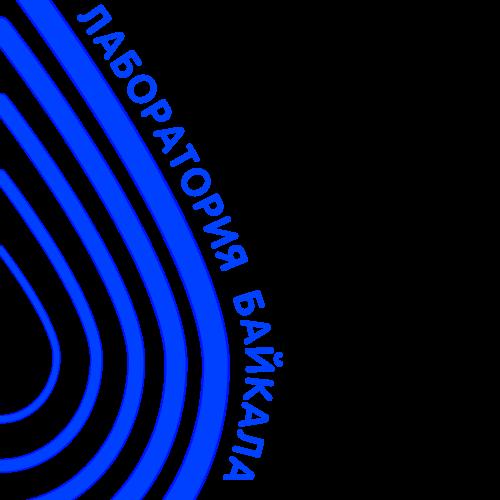 Разработка логотипа торговой марки фото f_318596b3bf043599.png