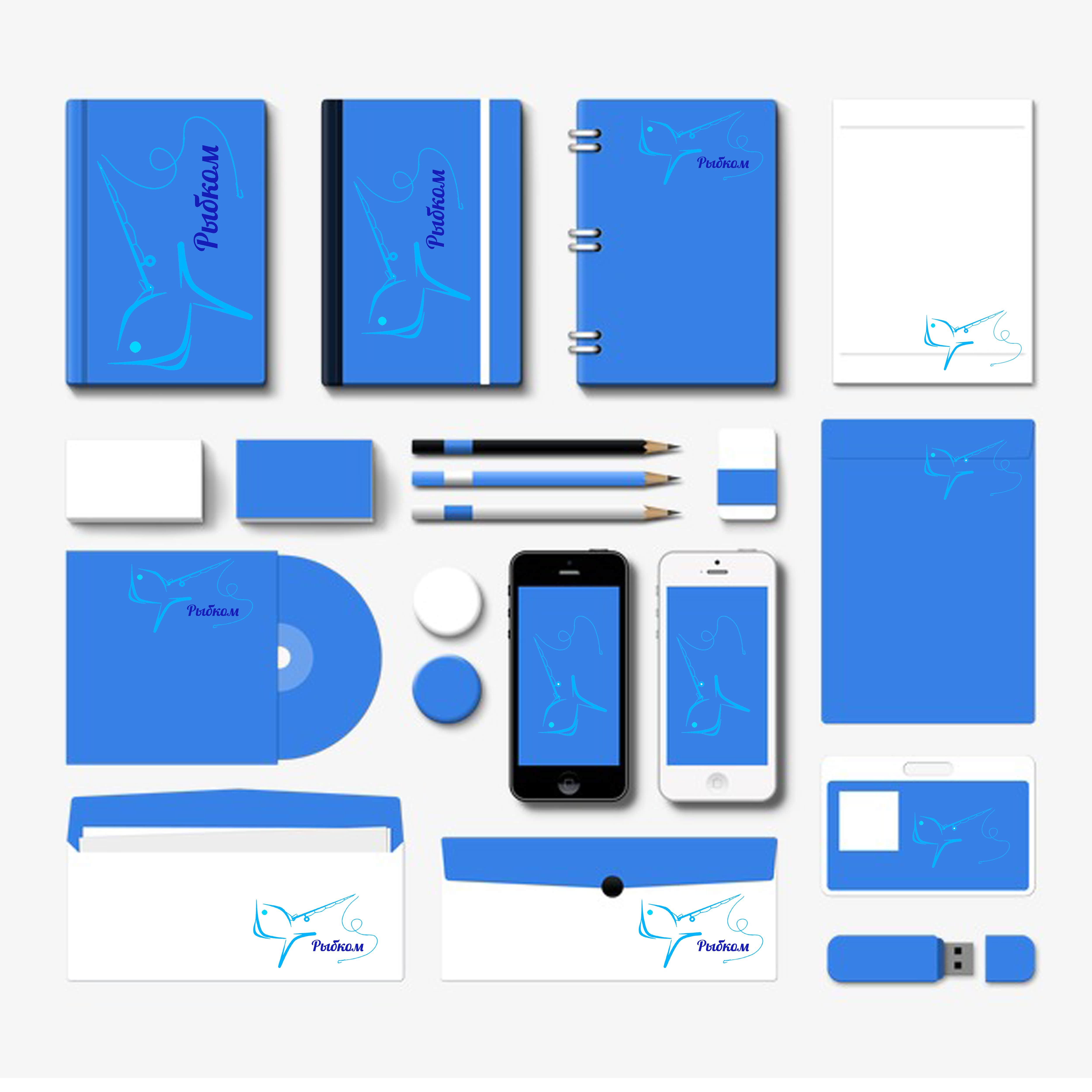 Создание логотипа и брэндбука для компании РЫБКОМ фото f_1765c0d5313f32ce.jpg