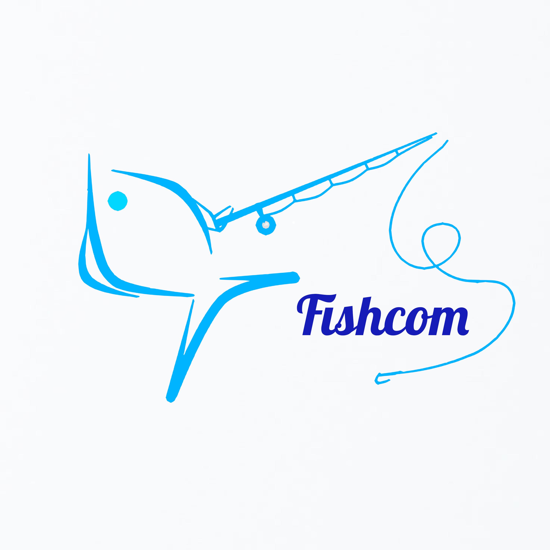 Создание логотипа и брэндбука для компании РЫБКОМ фото f_7755c0d52522d74c.jpg