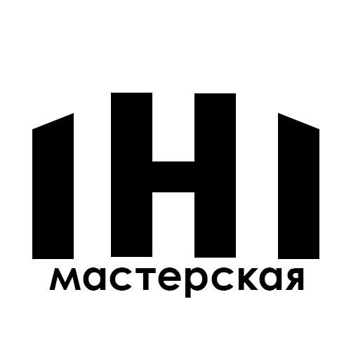 Разработка логотипа  фото f_3285aa551c71eda0.png