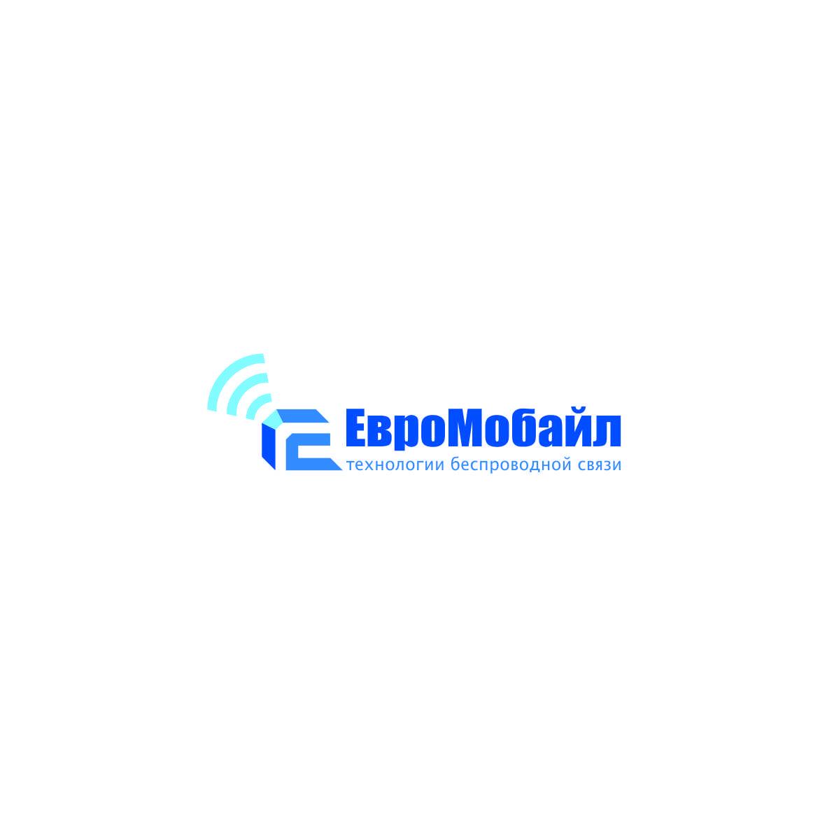 Редизайн логотипа фото f_02059b8efbcdea05.jpg