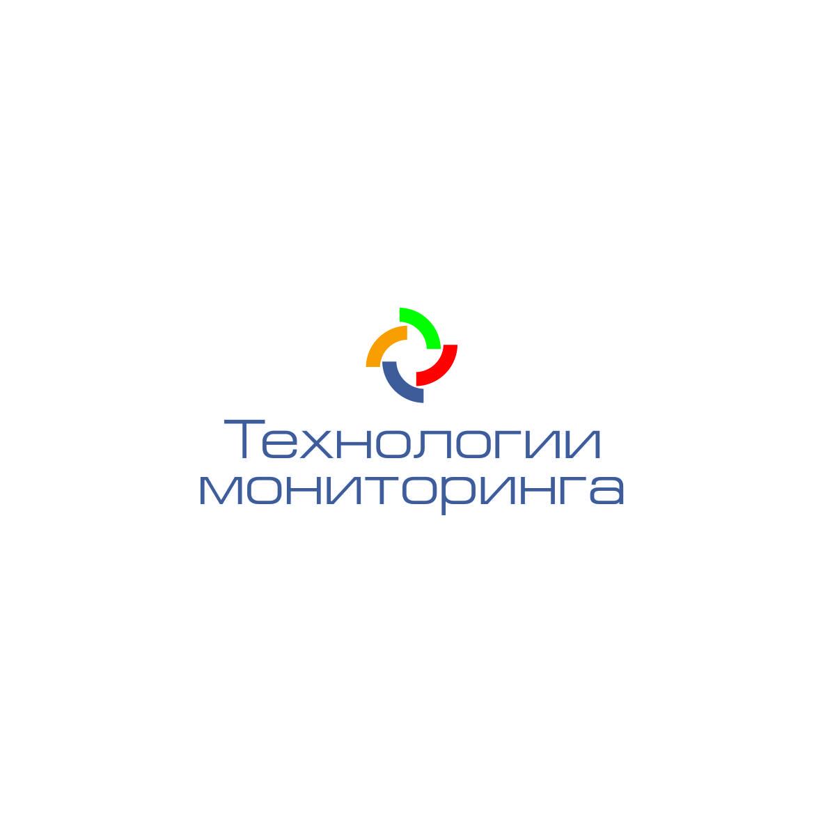 Разработка логотипа фото f_066596df7c798771.jpg