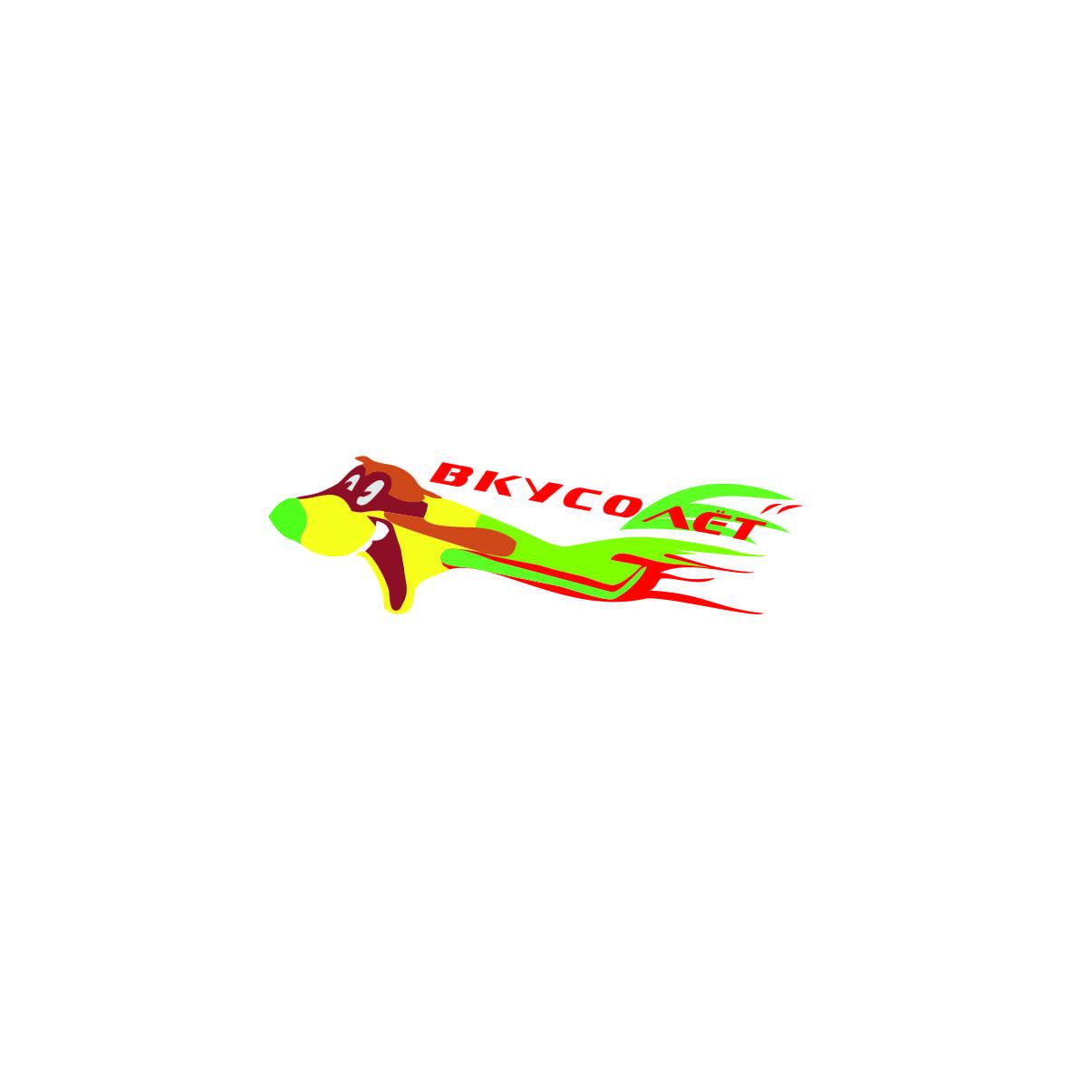 Логотип для доставки еды фото f_07859d4a2a730508.jpg