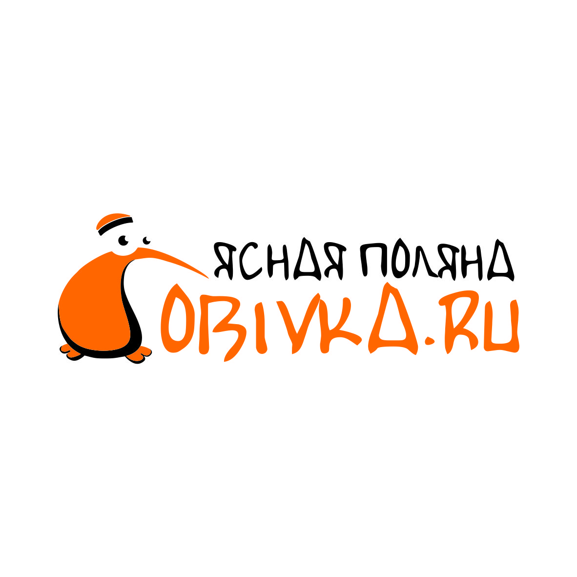 Логотип для сайта OBIVKA.RU фото f_1175c10bda896327.jpg