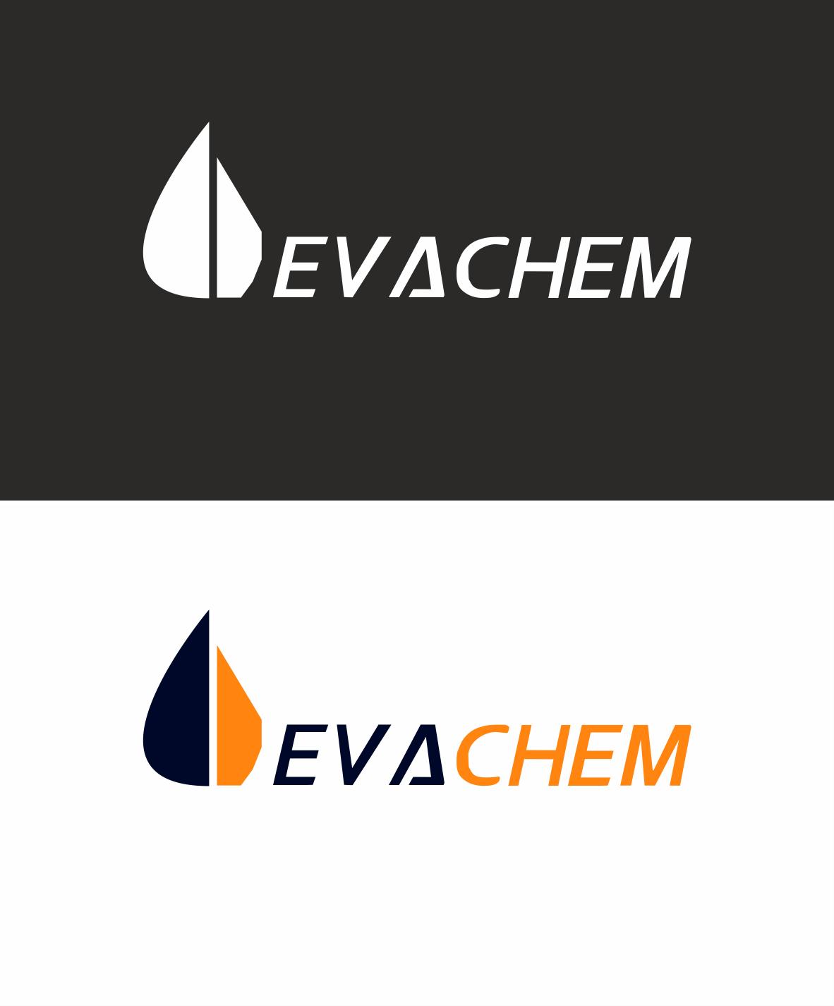 Разработка логотипа и фирменного стиля компании фото f_1245729d86c18643.png