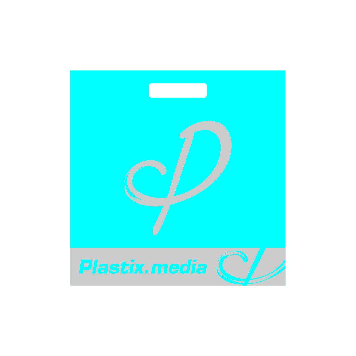 Разработка пакета айдентики Plastix.Media фото f_289598c22b7ee74d.jpg