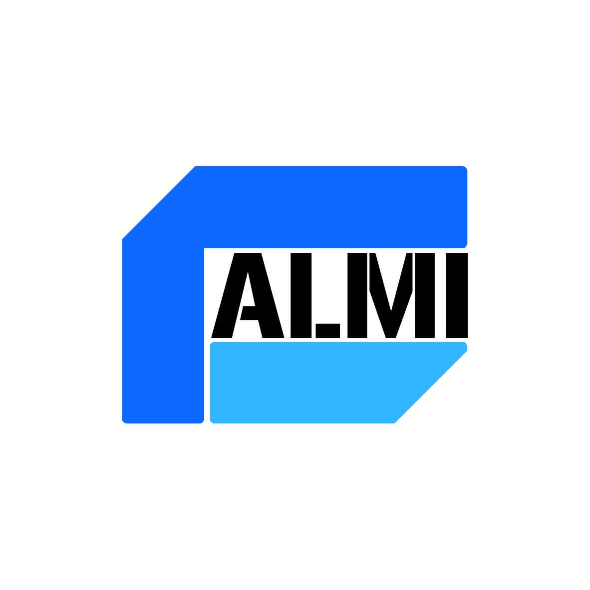 Разработка логотипа и фона фото f_331598a5d093127c.jpg