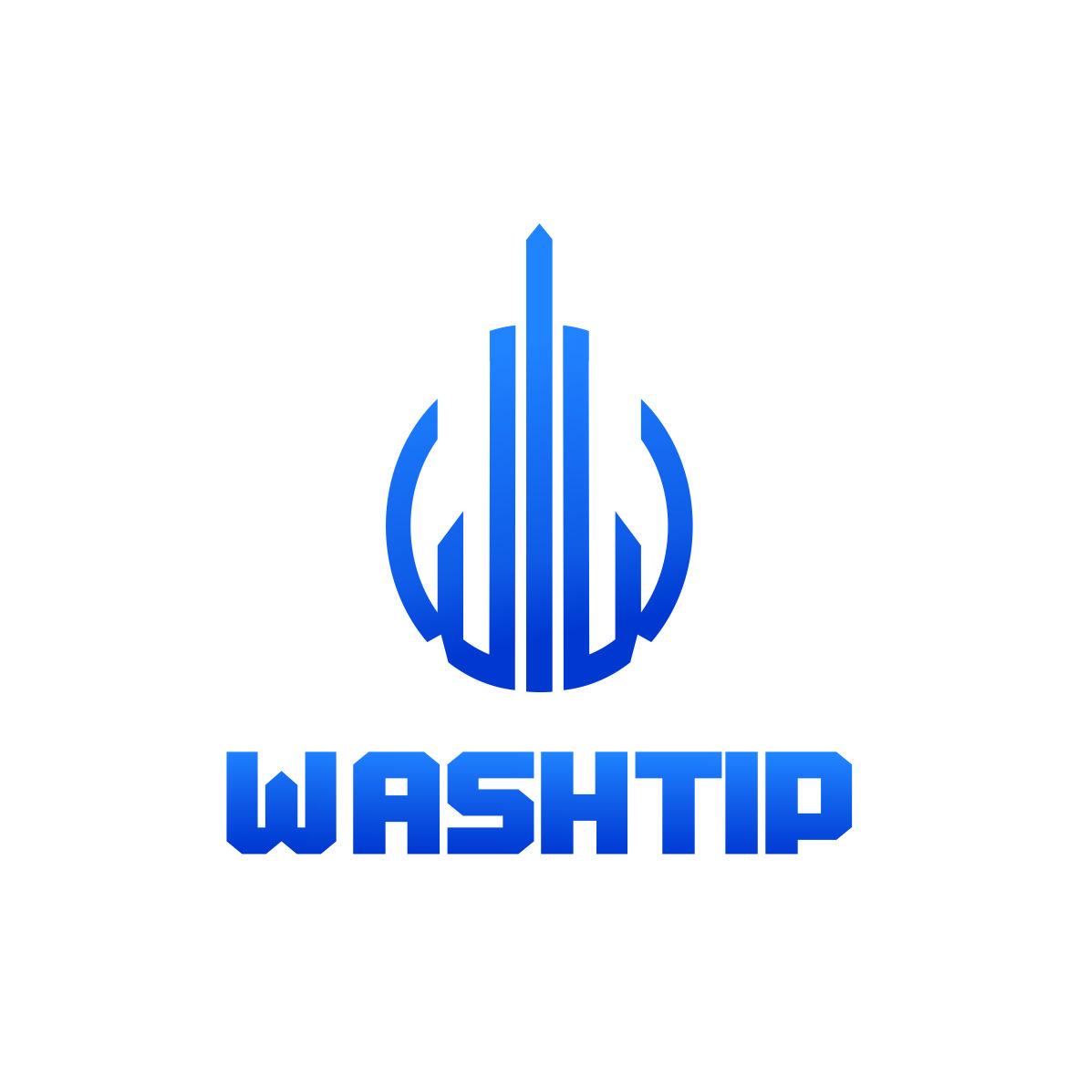 Разработка логотипа для онлайн-сервиса химчистки фото f_4615c04b9a453b1d.jpg