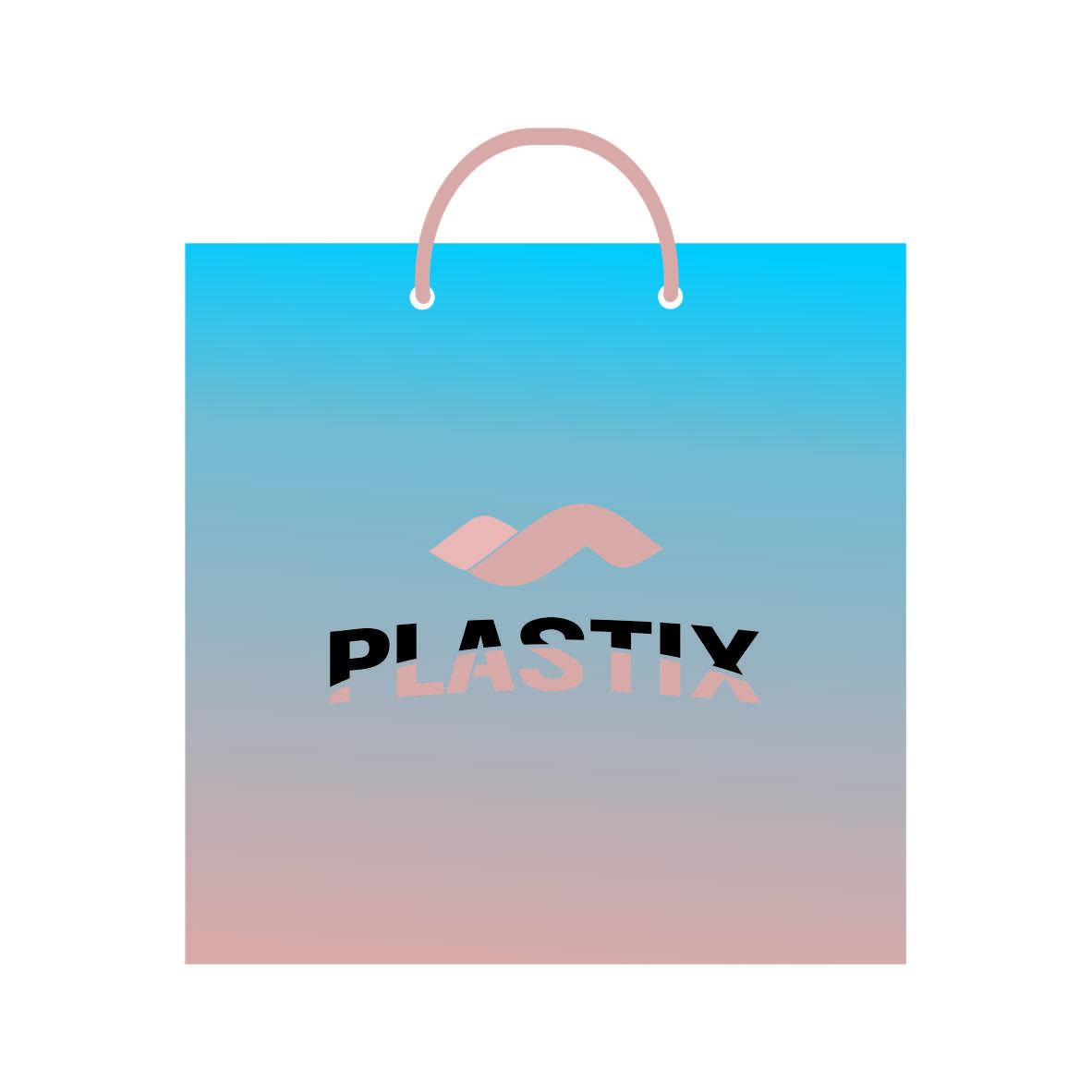 Разработка пакета айдентики Plastix.Media фото f_464598c23023f04d.jpg