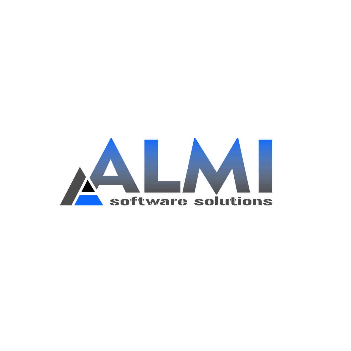 Разработка логотипа и фона фото f_528598b09d3233a5.jpg