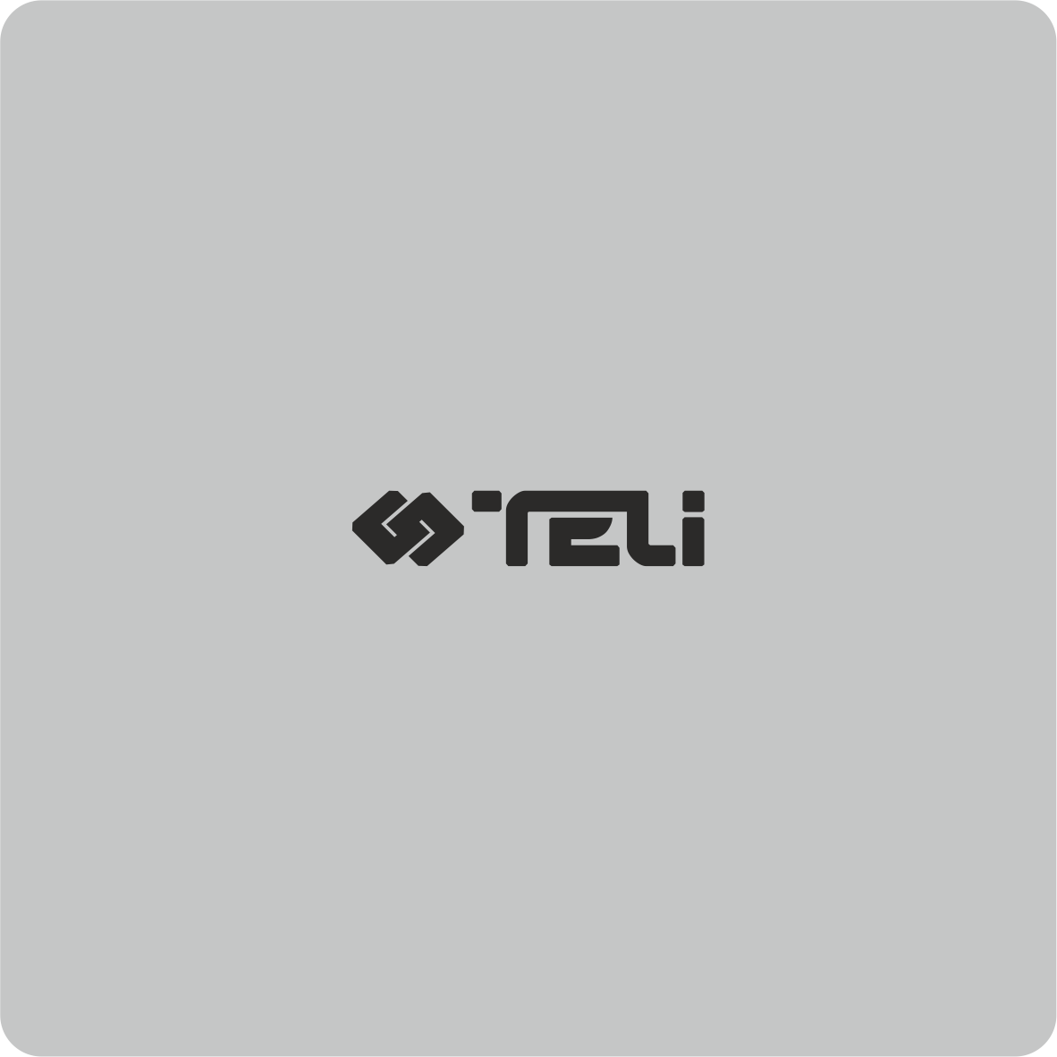 Разработка логотипа и фирменного стиля фото f_70658fa189bd29c9.png