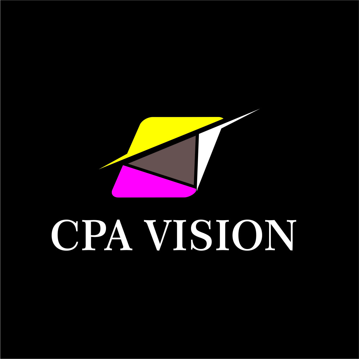 Нарисовать логотип фото f_7085b9613ba13155.jpg