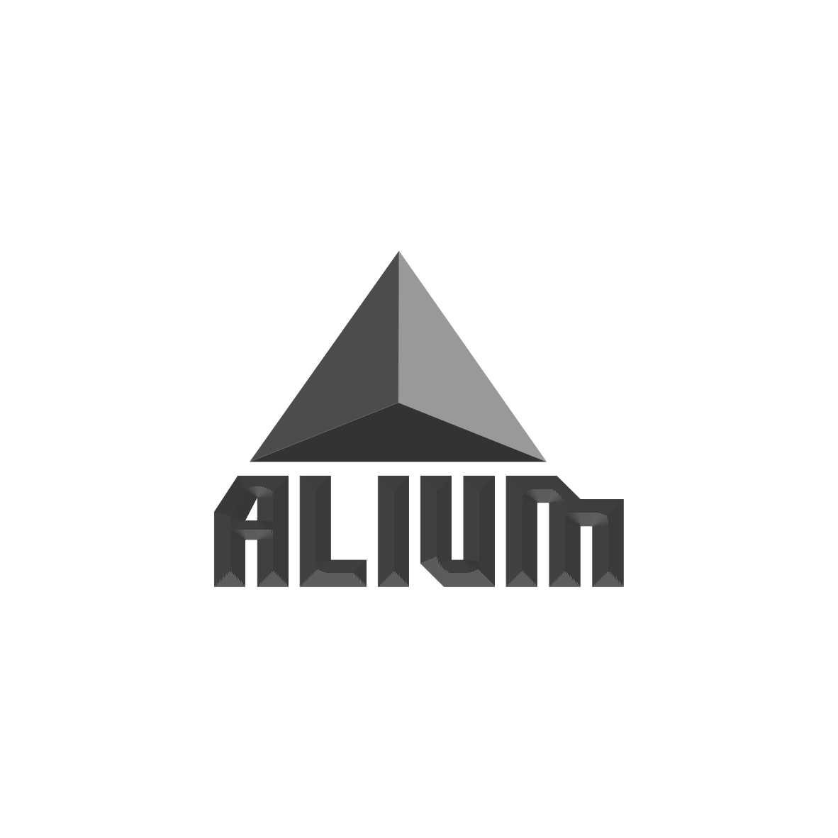 Логотип для дизайн студии фото f_74659e87a87b8470.jpg