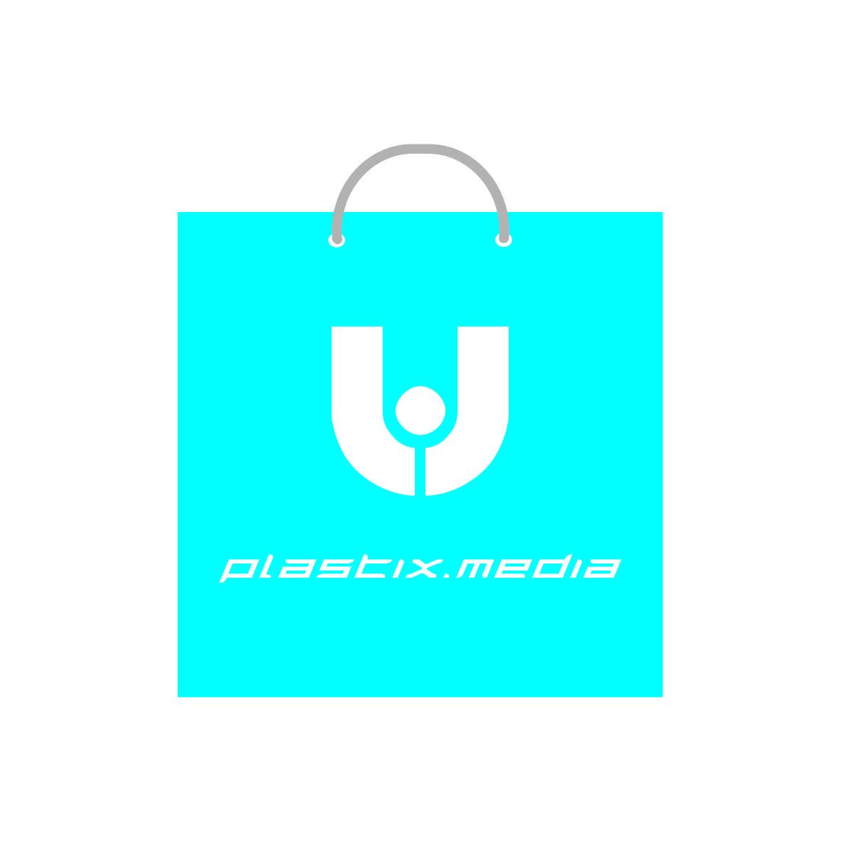 Разработка пакета айдентики Plastix.Media фото f_791598c2329d0afb.jpg