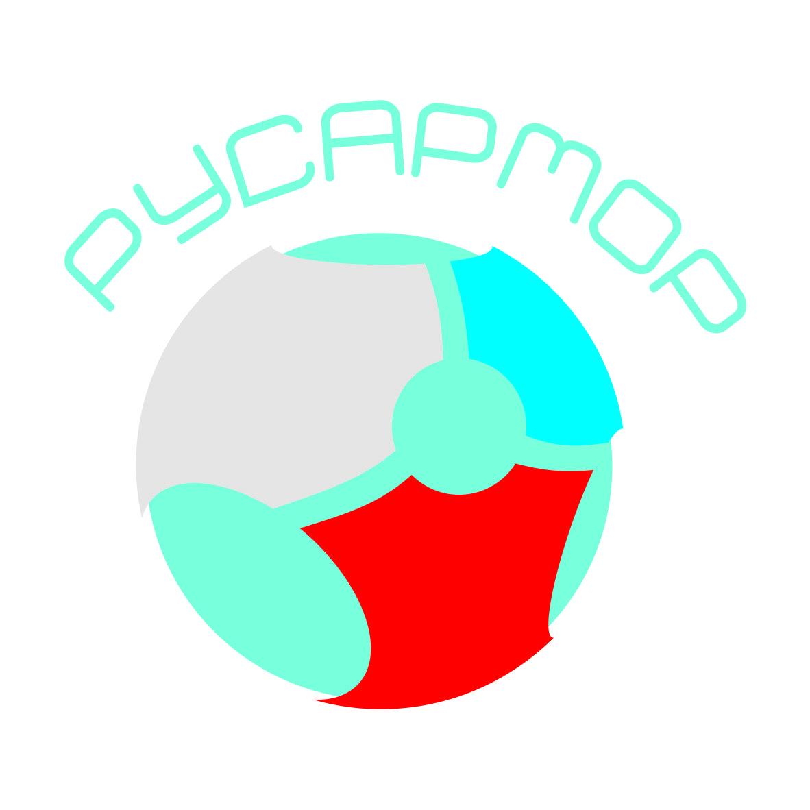 Разработка логотипа технологического стартапа РУСАРМОР фото f_8015a09018d08f7f.jpg
