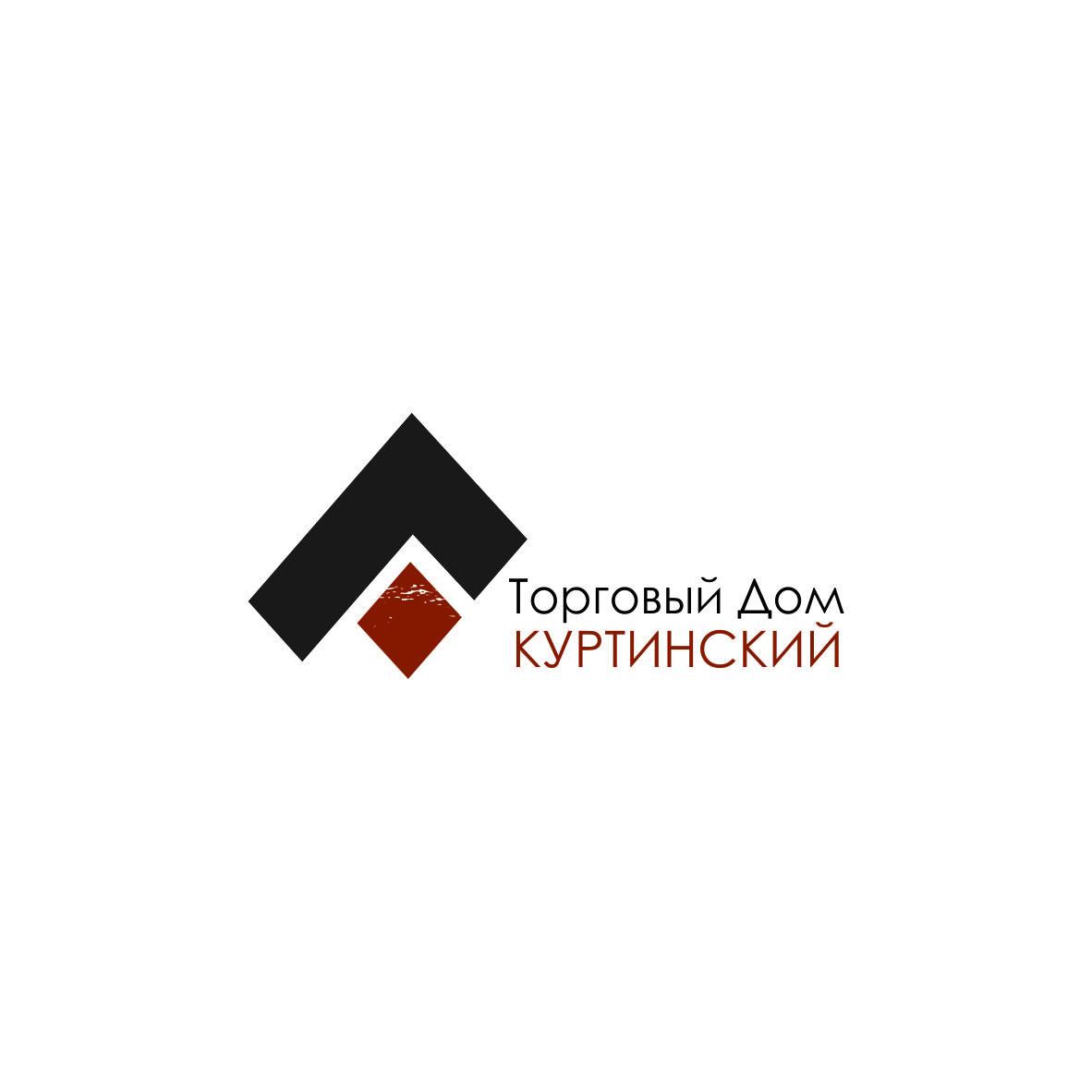Логотип для камнедобывающей компании фото f_9135b99bf442f687.jpg