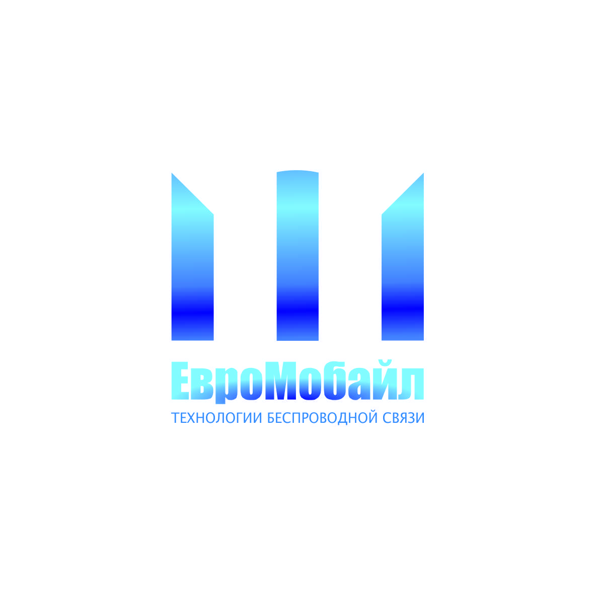 Редизайн логотипа фото f_98159b8efadf2916.jpg