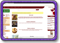 Наполнение интернет-магазина (Bitrix)