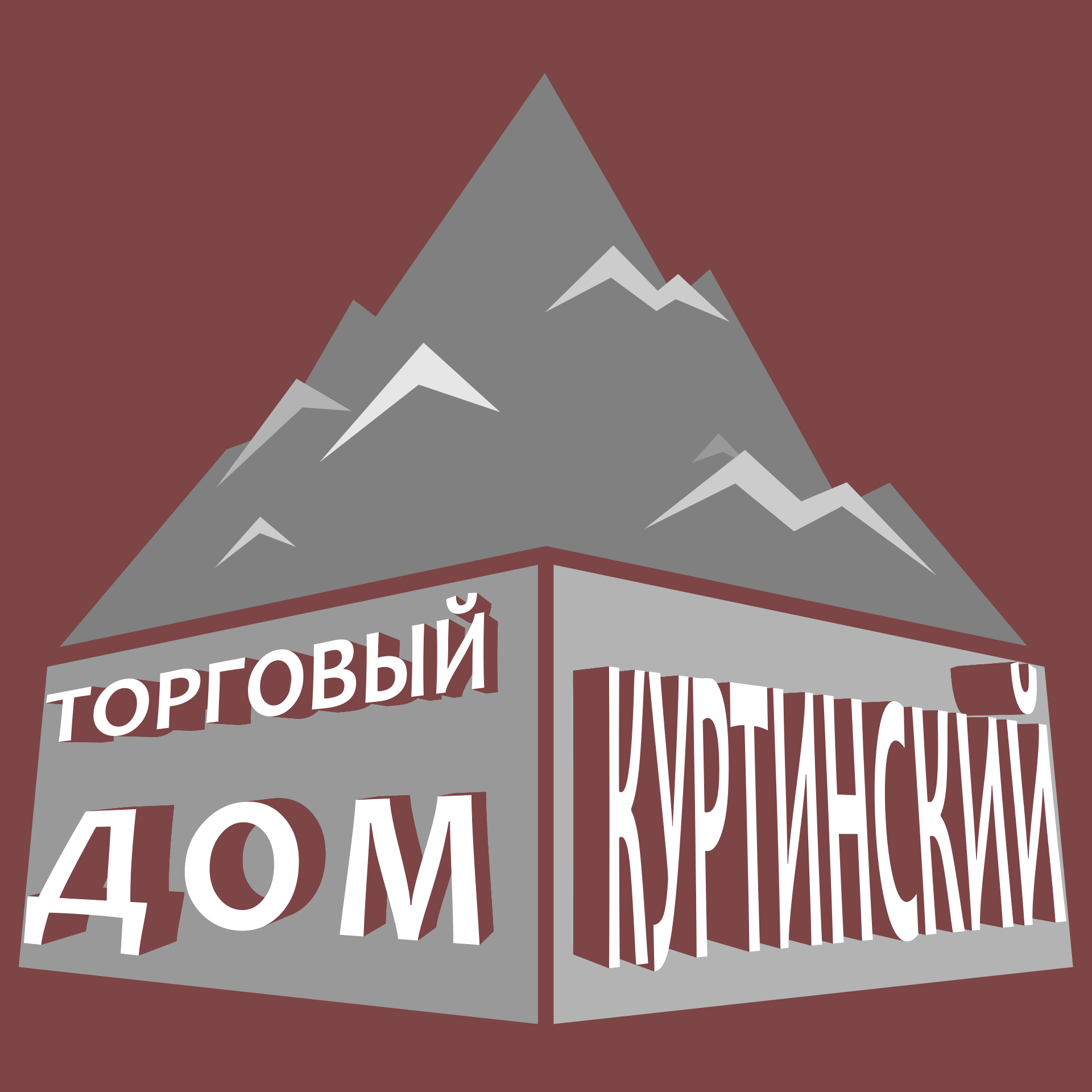 Логотип для камнедобывающей компании фото f_4515b9d5d6b5c389.jpg