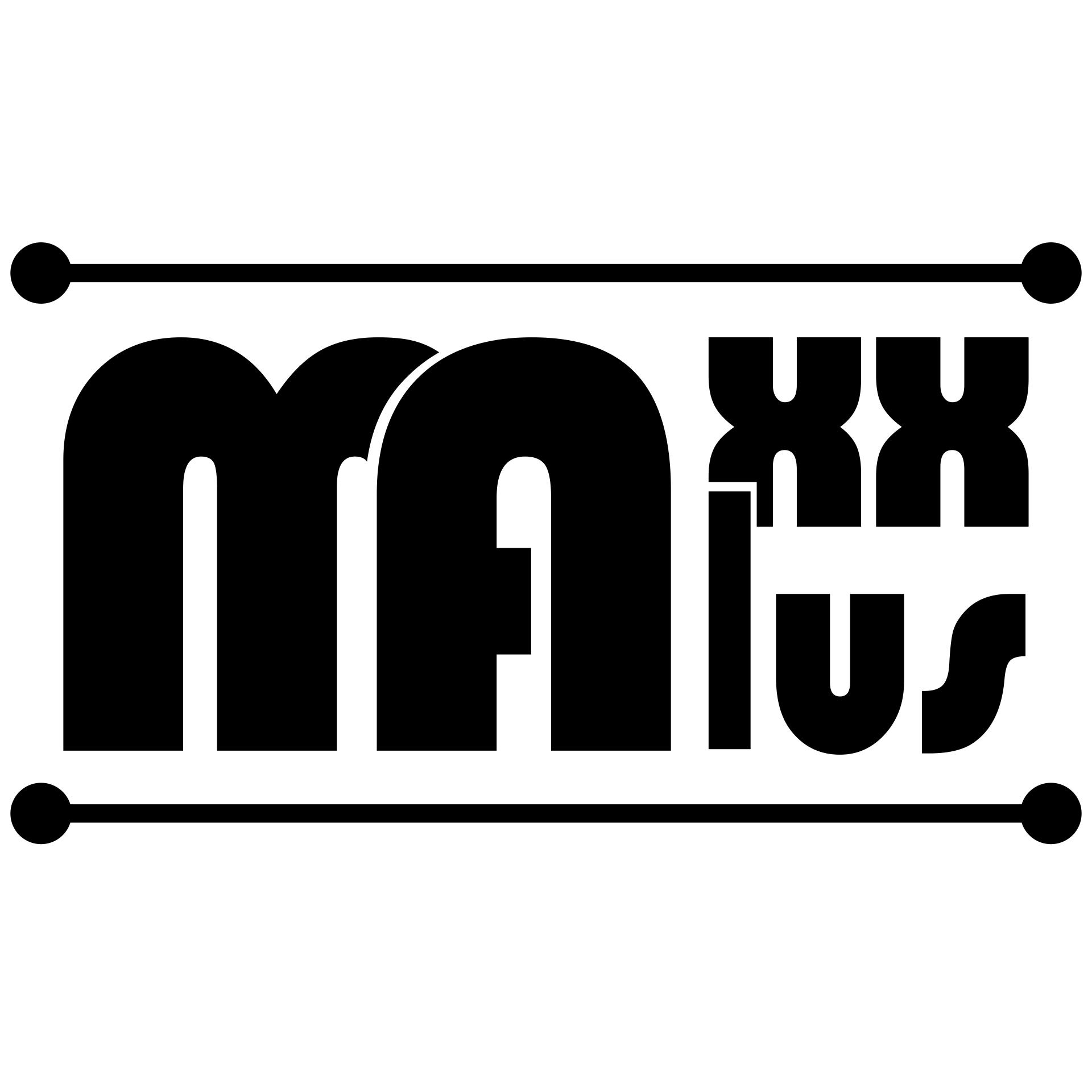 Логотип для нового бренда повседневной посуды фото f_5055b9d0758223a8.jpg