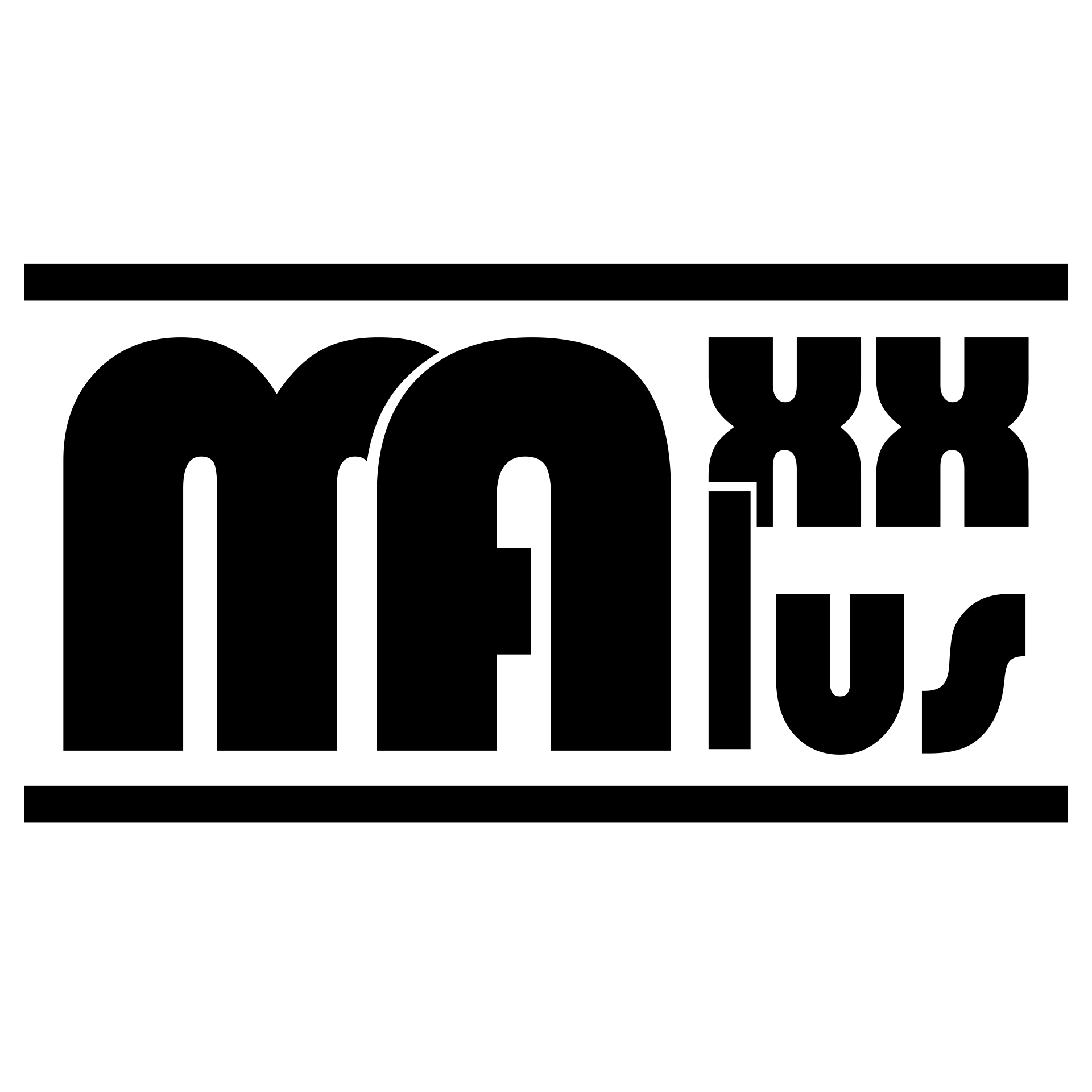 Логотип для нового бренда повседневной посуды фото f_7855b9d0691ae140.jpg