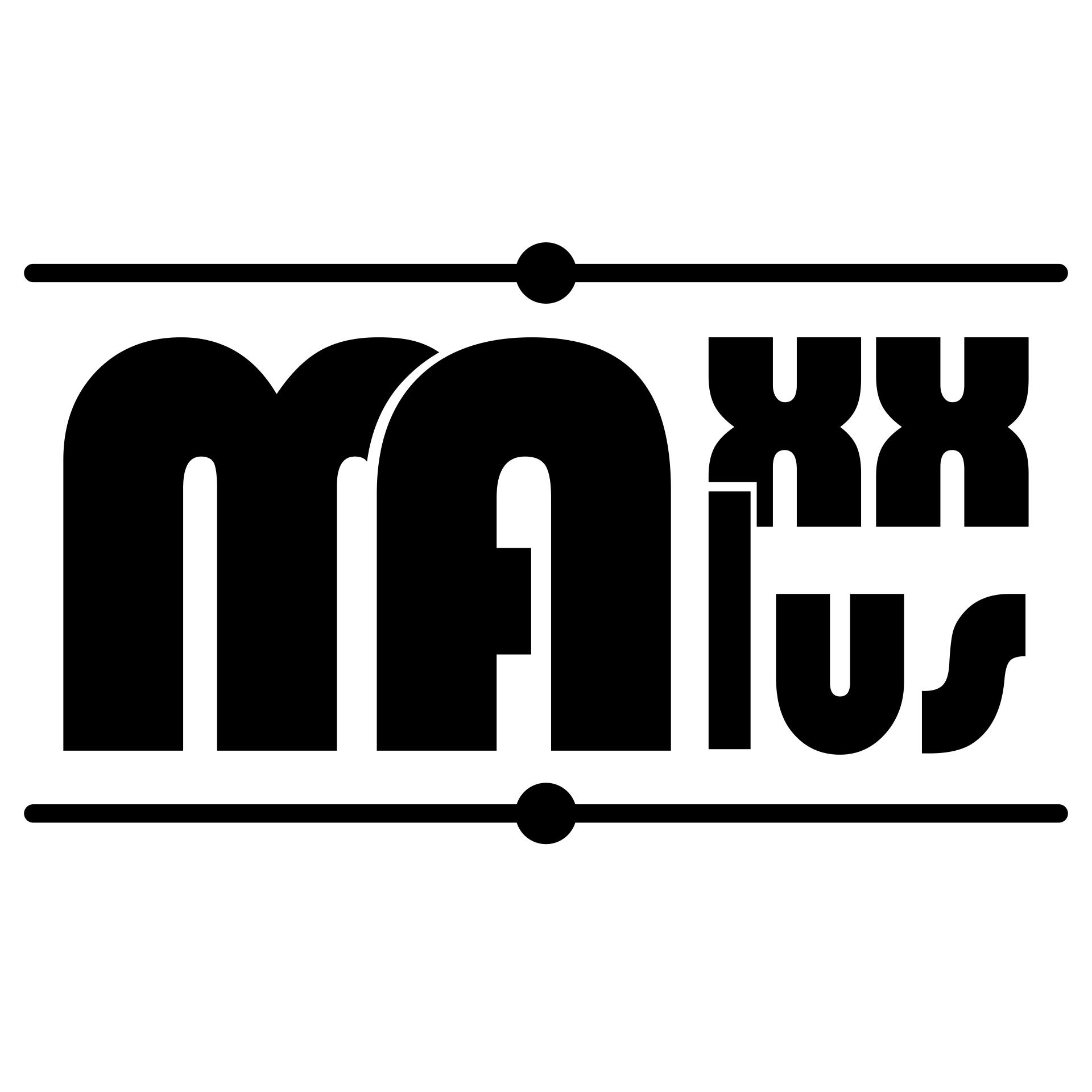 Логотип для нового бренда повседневной посуды фото f_9825b9d0715bf420.jpg