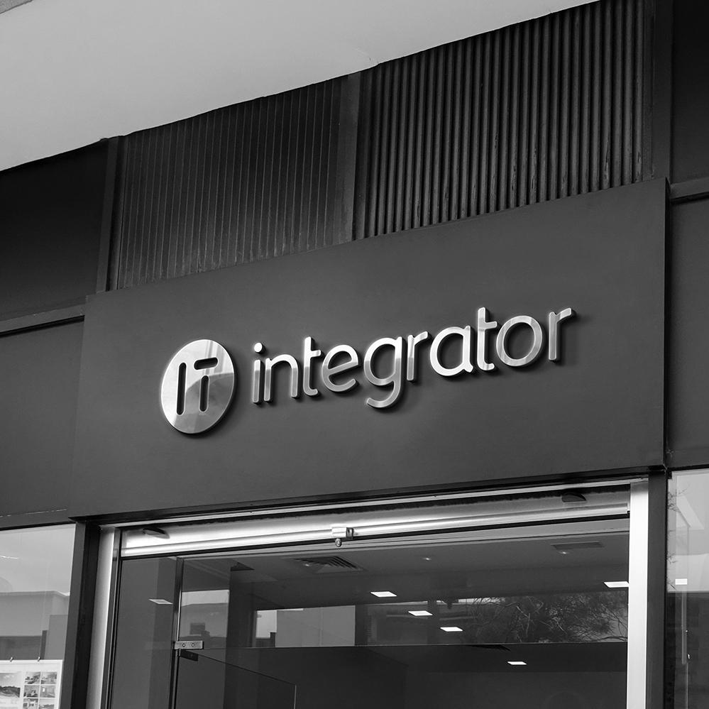 Логотип для IT интегратора фото f_273614b328db738d.jpg