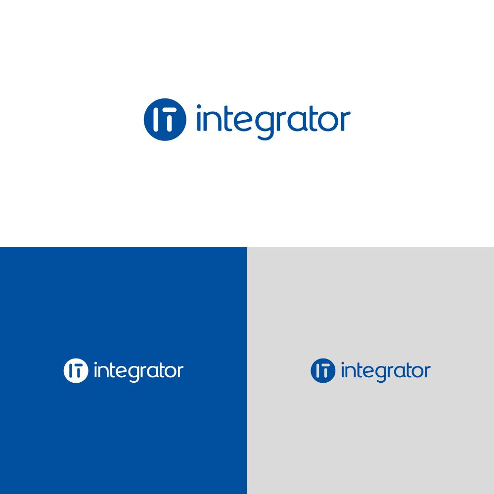 Логотип для IT интегратора фото f_624614b31e92056a.jpg