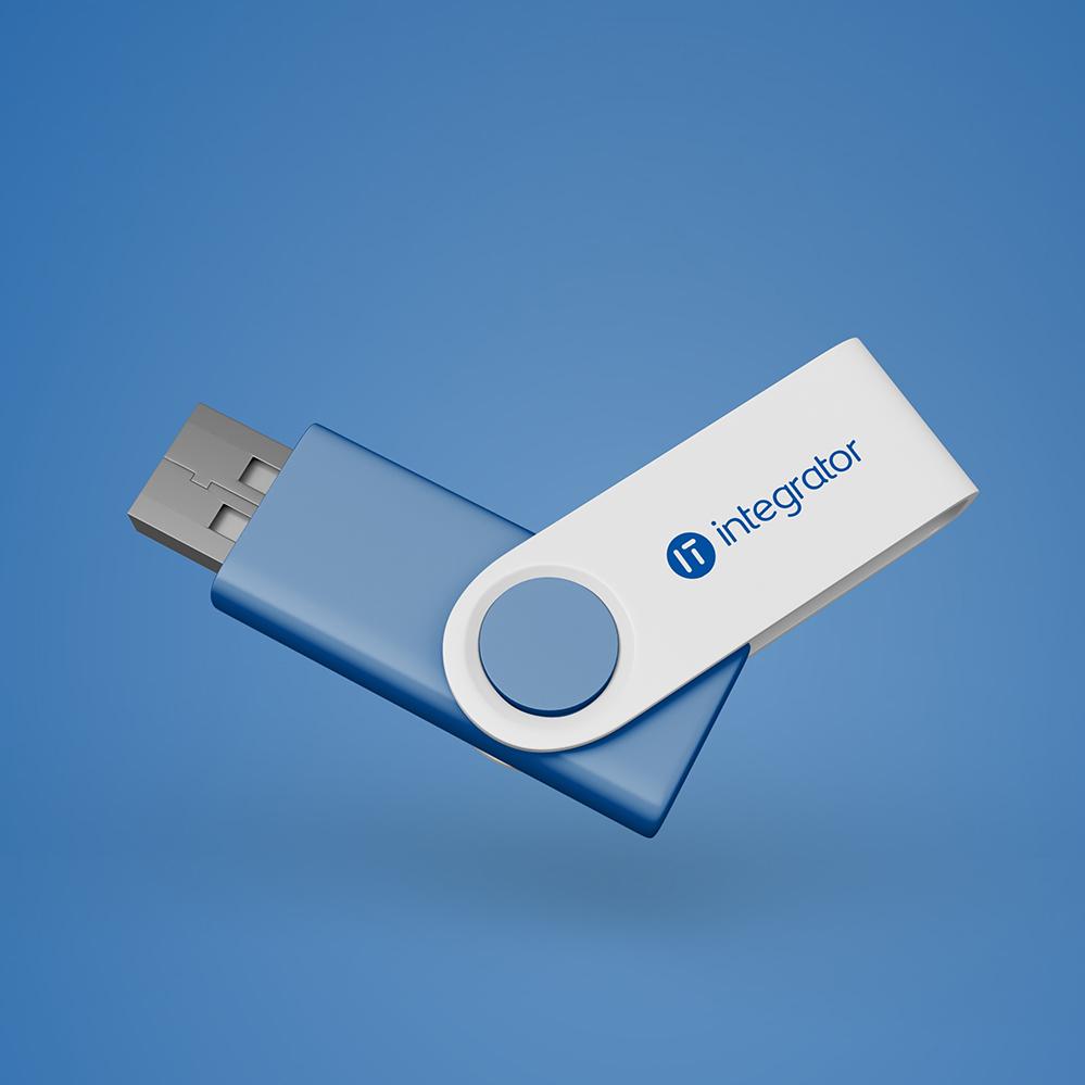 Логотип для IT интегратора фото f_877614b3332aa695.jpg