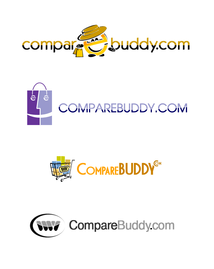 CompareBuddy