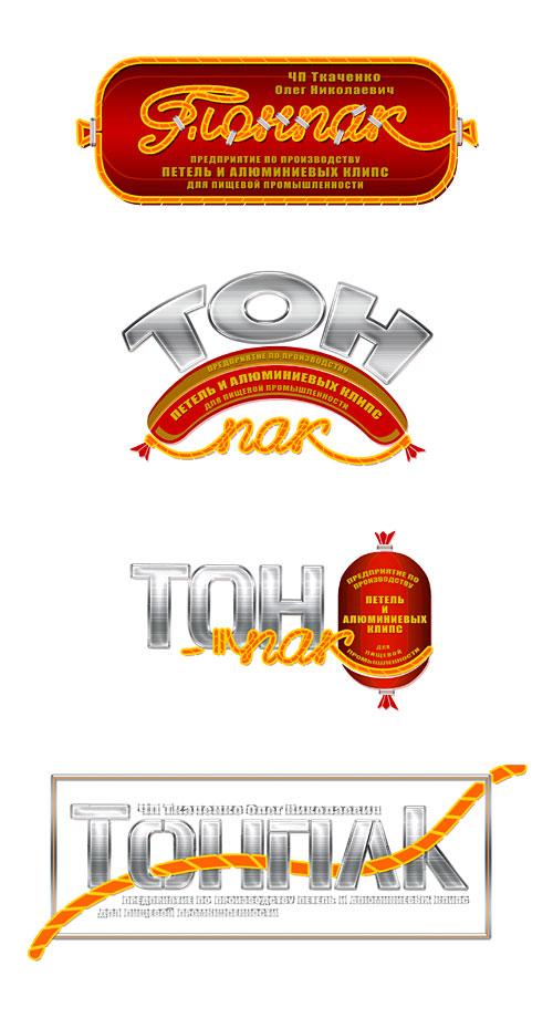 TonPak