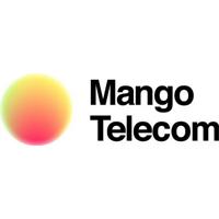 Mango Telecom