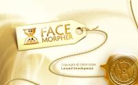 Splash Facemorpher