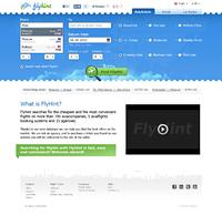 FlyHint