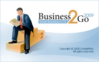 Business2Go