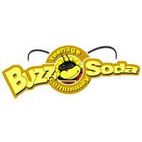 BuzzSoda