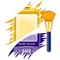 SmartBlaze