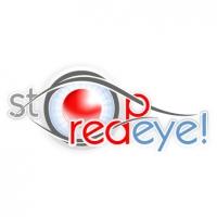 StopRedEye