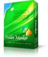 Folder Marker Boxshot