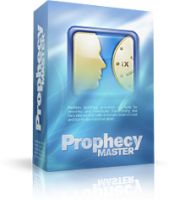 Prophecy Master