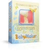 Baby Maker boxshot