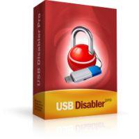 USB Disabler Pro Boxshot