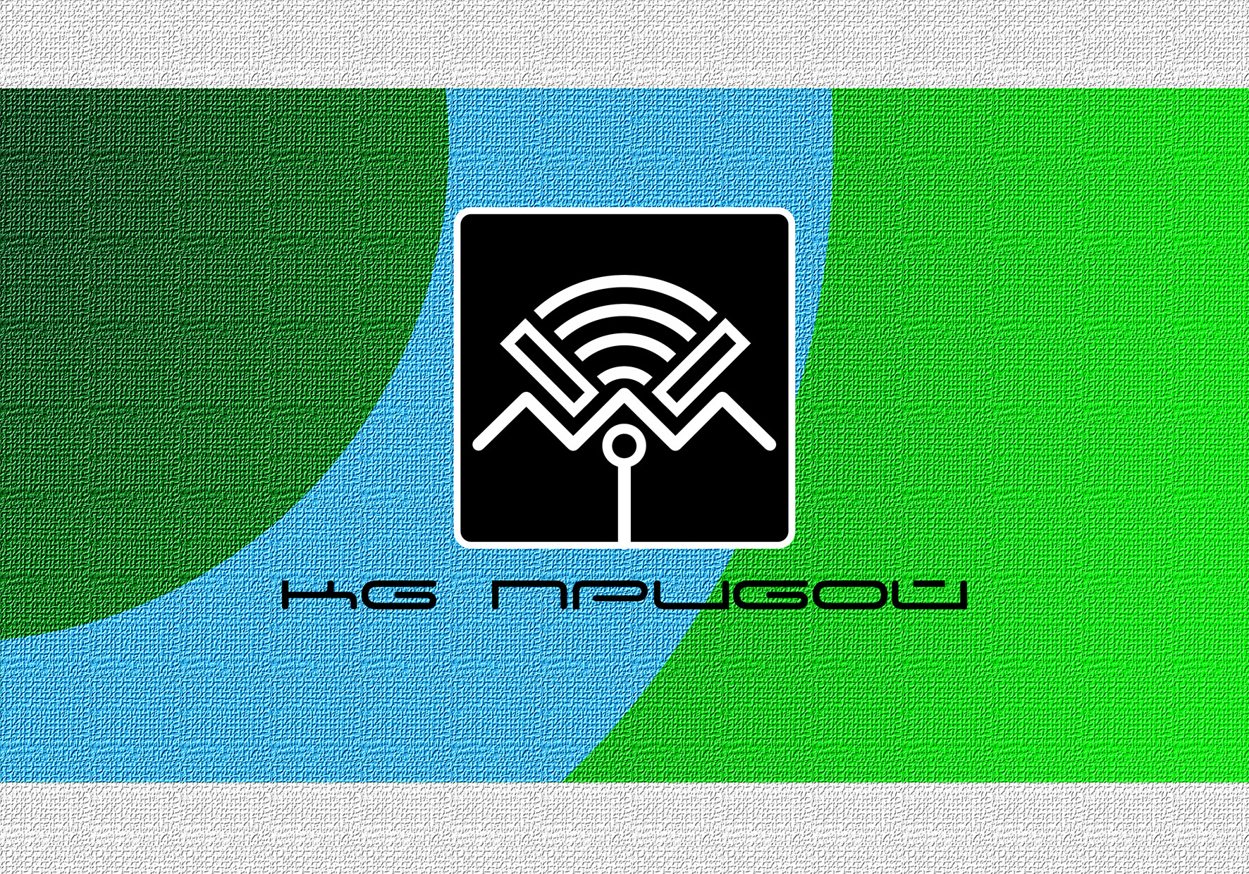 Разработка логотипа и фирменного стиля для КБ Прибой фото f_2815b296ad14a04d.jpg