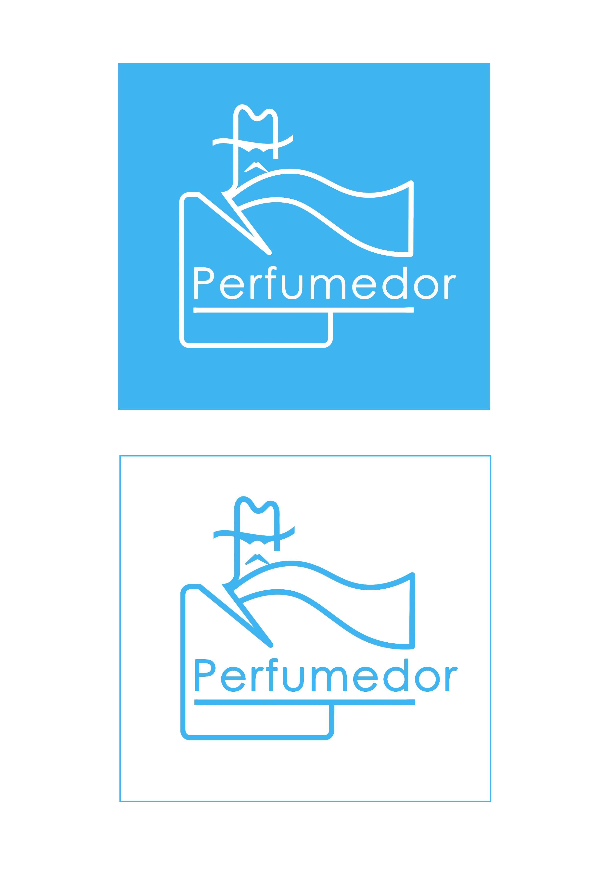 Логотип для интернет-магазина парфюмерии фото f_7495b477ecc1b800.jpg