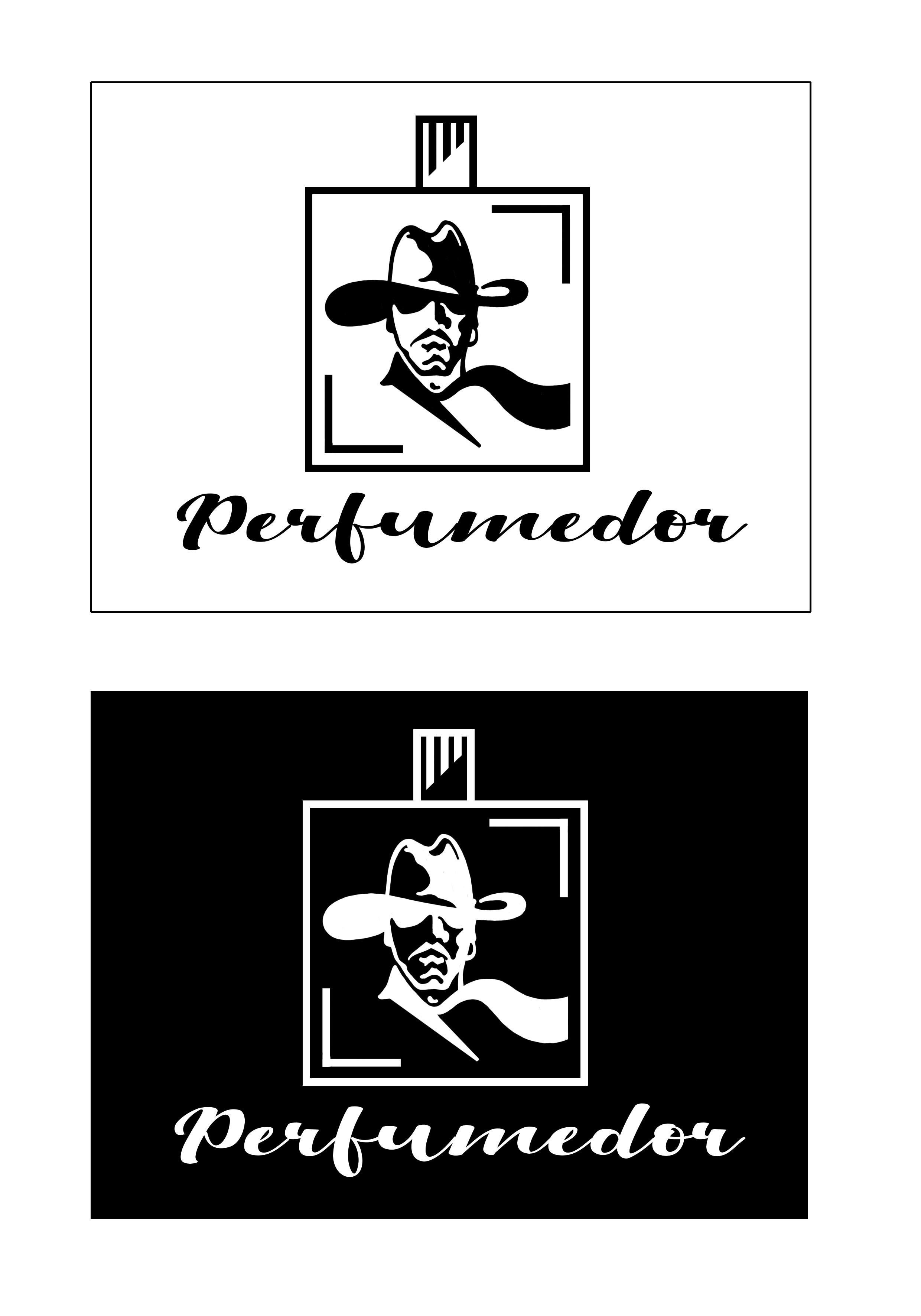 Логотип для интернет-магазина парфюмерии фото f_8105b48dcedb42b9.jpg
