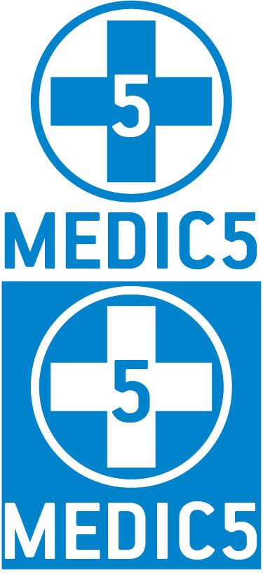 Готовый логотип или эскиз (мед. тематика) фото f_45155abba14a1f2c.jpg