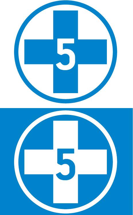Готовый логотип или эскиз (мед. тематика) фото f_53755ab4e23a3400.jpg